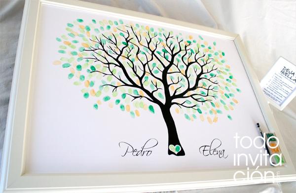 boda-cuadro-firmas-huellas-invitados-arbol6-4