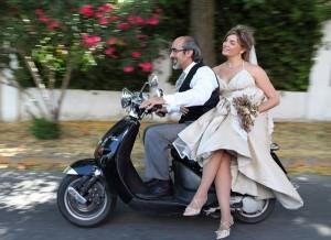 boda-en-moto-300x218