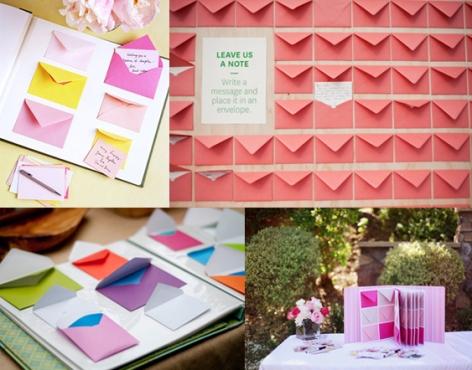 envelope-wedding-guestbook